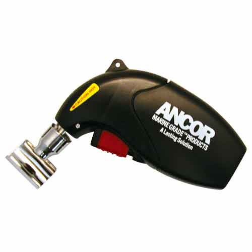 ハンディートーチ [ANCOR FLAMELESS HEAT GUN] 702027